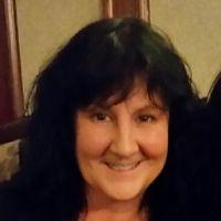 Sharon Kavanagh