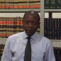 Sonny Nwankwo