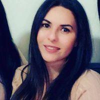 Leanne Masri