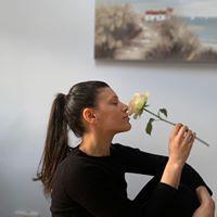Leila Gasmi