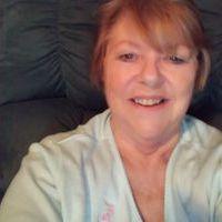 Jeannine Seabourne