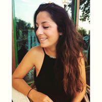 Carmela Lara