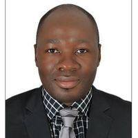 Cephas Mwansa