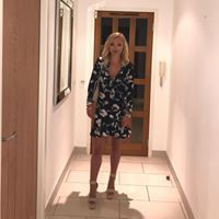 Beth Styles