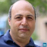 Moshik Raccah