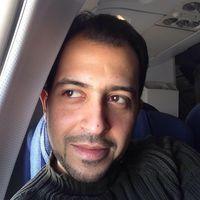 Faisal Alasaad