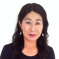 Minako Nishioka