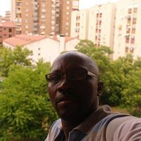 Fayemi Julius