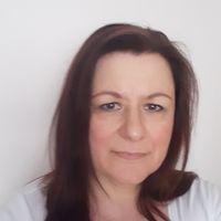 Sylwia Nadin