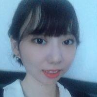 Xingbei Li