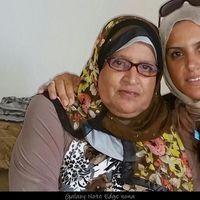 Rania Hegazy