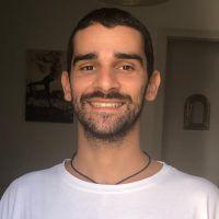 Valerio Binacchi